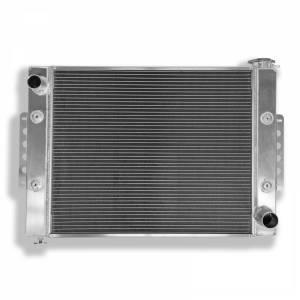 Flex-A-Lite - Flex-A-Lite Universal  Radiator 312200