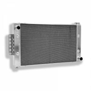Flex-A-Lite - Flex-A-Lite Universal  Radiator 312800 - Image 1