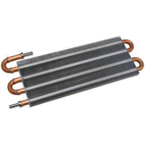 Flex-A-Lite Cooler Transmission Oil 12,000 G.V.W. (4 Pass)   3/8 barbed fitting 4112