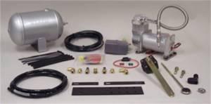 Hellwig Auto Level Compressor Kit 4880