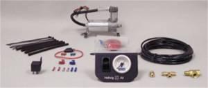 Hellwig - Hellwig Standard Compressor Kit 4885