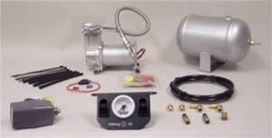 Hellwig Heavy Duty Compressor Kit 4893
