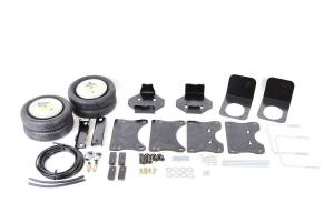 Hellwig - Hellwig AIR SUSPENSION KIT 6116