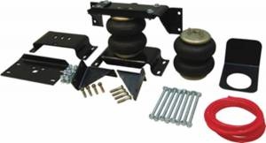 Hellwig - Hellwig Air Spring Kit 6400