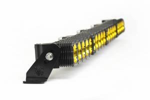 """Lighting - Off Road Lights - KC HiLiTES - KC HiLiTES 40"""" KC FLEX LED Light Bar System - Combo Beam - KC #277 277"""