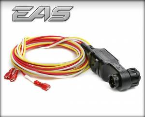 Turbos & Accessories - Turbo Parts & Accessories - Edge Products - Edge Products Edge Accessory System Turbo Timer 98604