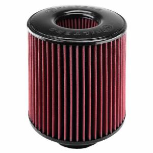 S&B Filters - S&B Filters Filter for Competitor Intakes Cross Reference: AFE XX-90026 (Cleanable, 8-ply) CR-90026