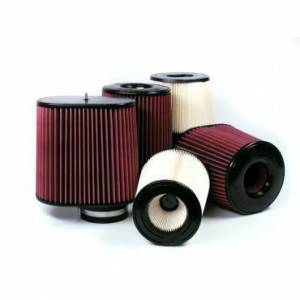 Performance - Air Intakes - S&B Filters - S&B Filters Filter for Competitor Intakes Cross Reference: AFE XX-91035 (Cleanable, 8-ply) CR-91035