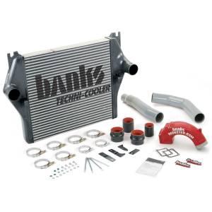 Banks Power Techni-Cooler Upgrade System 25981
