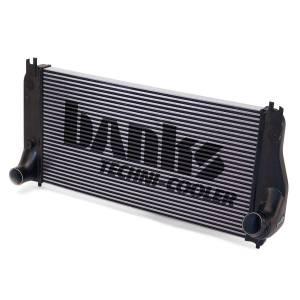 Banks Power Techni-Cooler Upgrade System 25982