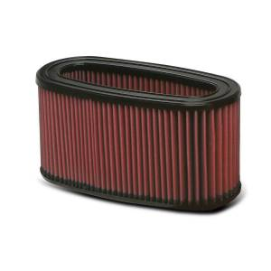 Air Intakes - Air Filters - Banks Power - Banks Power Air Filter Element - Oiled, for use with Ram-Air Cold-Air Intake Systems 41509