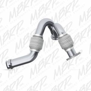 MBRP Exhaust  FAL2313