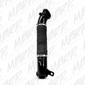 MBRP Exhaust  GM8427