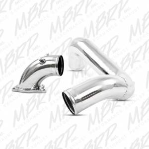 MBRP Exhaust  IC1975