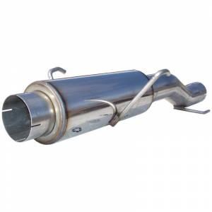 MBRP Exhaust  MK96116