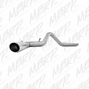 MBRP Exhaust  S6032AL