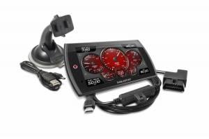 DiabloSport - DiabloSport Trinity 2 (T2 EX) Platinum Ford 9145