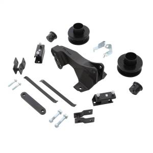 Pro Comp Suspension - Pro Comp Suspension 2.5 Inch Leveling Lift Kit 62667