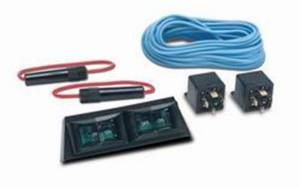 Pro Comp Suspension Hd Single Switch W/Relay 9300