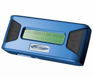 Pro Comp Suspension Accu Pro Speedometer And Odometer Calibrator PC52000-1