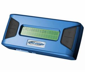 Pro Comp Suspension Accu Pro Electronic Calibration Tool PC52001-1