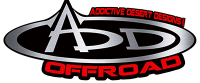 Addictive Desert Designs - Products - Electrical