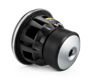 JL Audio - JL Audio 12W7AE-3 12-inch (300 mm) Subwoofer Driver, 3 ohm - Image 5