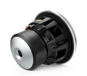JL Audio - JL Audio 12W7AE-3 12-inch (300 mm) Subwoofer Driver, 3 ohm - Image 6
