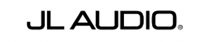 JL Audio - Products