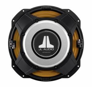 JL Audio - JL Audio 13TW5v2-4 13.5-inch (345 mm) Subwoofer Driver, 4 ohm - Image 4