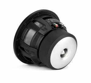 JL Audio 10W6v3-D4 10-inch (250 mm) Subwoofer Driver, Dual 4 ohm - Image 4