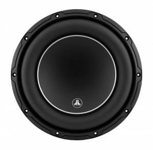 JL Audio 10W6v3-D4 10-inch (250 mm) Subwoofer Driver, Dual 4 ohm - Image 6