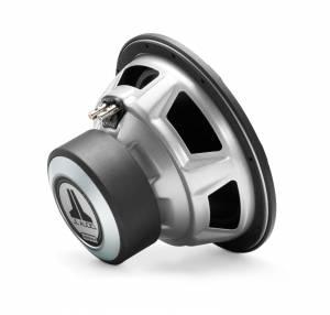 JL Audio - JL Audio 10W3v3-2 10-inch (250 mm) Subwoofer Driver, 2 ohm - Image 4