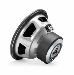 JL Audio - JL Audio 10W3v3-2 10-inch (250 mm) Subwoofer Driver, 2 ohm - Image 6