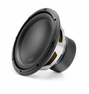 JL Audio - JL Audio 10W3v3-2 10-inch (250 mm) Subwoofer Driver, 2 ohm - Image 2
