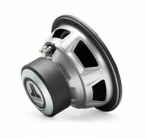 JL Audio - JL Audio 10W3v3-4 10-inch (250 mm) Subwoofer Driver, 4 ohm - Image 4