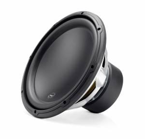 JL Audio - JL Audio 12W3v3-4 12-inch (300 mm) Subwoofer Driver, 4 ohm - Image 2