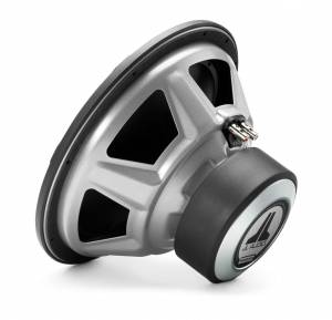 JL Audio - JL Audio 12W3v3-4 12-inch (300 mm) Subwoofer Driver, 4 ohm - Image 6