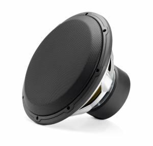 JL Audio - JL Audio 12W3v3-4 12-inch (300 mm) Subwoofer Driver, 4 ohm - Image 4
