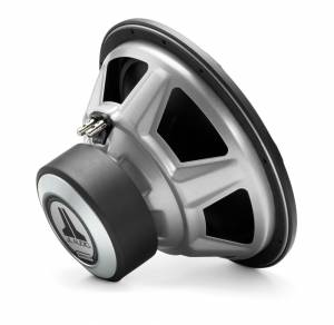 Products - Car Audio - JL Audio - JL Audio 13W3v3-4 13.5-inch (345 mm) Subwoofer Driver, 4 ohm
