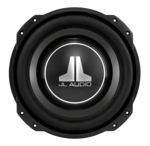 JL Audio - JL Audio 10TW3-D4 10-inch (250 mm) Subwoofer Driver, Dual 4 ohm - Image 2