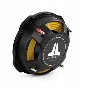 JL Audio - JL Audio 10TW3-D4 10-inch (250 mm) Subwoofer Driver, Dual 4 ohm - Image 3