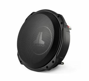 JL Audio - JL Audio 10TW3-D4 10-inch (250 mm) Subwoofer Driver, Dual 4 ohm - Image 5
