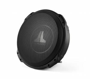 JL Audio - JL Audio 12TW3-D4 12-inch (300 mm) Subwoofer Driver, Dual 4 ohm - Image 2