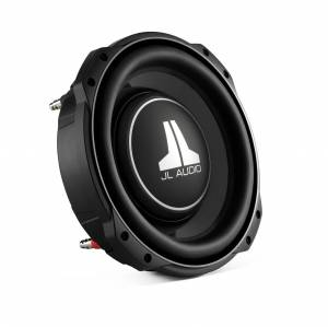 JL Audio - JL Audio 10TW3-D8 10-inch (250 mm) Subwoofer Driver, Dual 8 ohm - Image 3