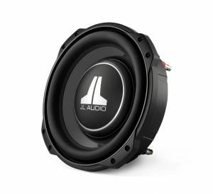 JL Audio - JL Audio 10TW3-D8 10-inch (250 mm) Subwoofer Driver, Dual 8 ohm - Image 6