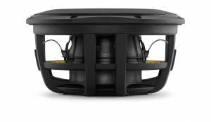 JL Audio - JL Audio 10TW1-4 10-inch (250 mm) Subwoofer Driver, 4 ohm - Image 2