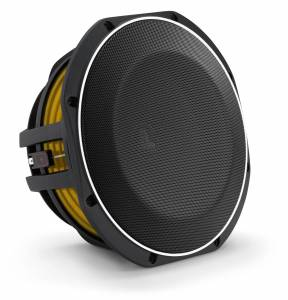 JL Audio - JL Audio 10TW1-4 10-inch (250 mm) Subwoofer Driver, 4 ohm - Image 3