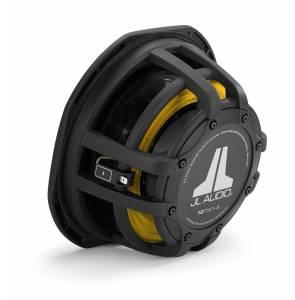 JL Audio - JL Audio 10TW1-4 10-inch (250 mm) Subwoofer Driver, 4 ohm - Image 10