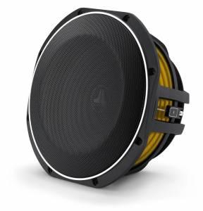 JL Audio - JL Audio 10TW1-4 10-inch (250 mm) Subwoofer Driver, 4 ohm - Image 12
